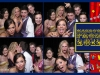 Photobooth Rental Harrow Prom
