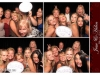 windsor photobooth rental jesse helen essex