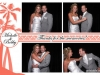 windsor photobooth rental michelle bobby