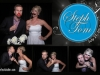 photobooth rental steph tom amhertsburg