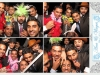 Photobooth Rental Ann Waqas Wedding Toronto